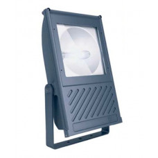 Прожектор ГО (ЖО) 17-150-02 150Вт IP65 УХЛ1 Пролайт : симметр. | 04725 | GALAD