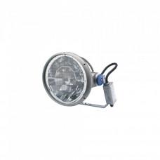 Светильник MVF404 MHN-SEH2000W/956 B5 ESI | 910505014618 | Philips