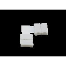 Поворотное крепление для LED ленты 14,4W/m (L-поворот) | V4-R0-70.0024.KIT-1030 | VARTON