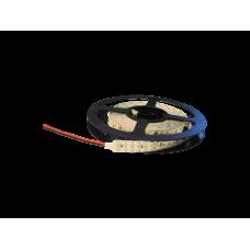 Лента светодиодная LED STRIP Flexline 240/19.2/1450 19,2Вт 24В4000К IP20 5м   2010000030   Световые Технологии