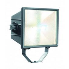 Прожектор ЖО 04-150-001 150Вт IP65 : симметр. | 00432 | GALAD