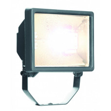 Прожектор ИО 04-500-002 500Вт IP65 : симметр. | 00466 | GALAD