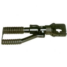 Клещи гидравлические для обжима неизолир. наконечников 10-240мм.кв. | 2ART55 | DKC