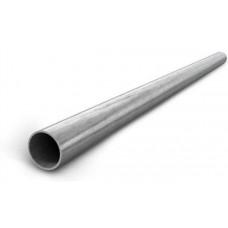 Труба алюминиевая 50мм | CTR11-AL-050-3 | IEK
