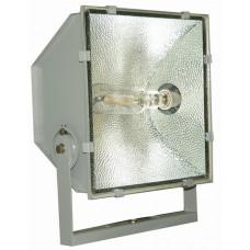 Прожектор ЖО 42-600-02 600Вт IP65 У1 Квант : симметр. (ячеистый) | 02767 | GALAD