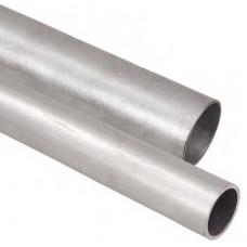 Труба стальная 40мм нарезная | CTR11-HDZ-N-040-3 | IEK