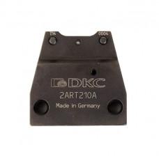 Адаптер CSV для электрогидравлического инструмента | 2ART210A | DKC