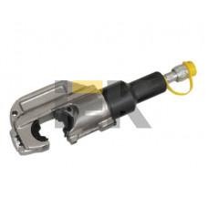Пресс механический ручной ПМР 16-120 | TKL10-016 | IEK