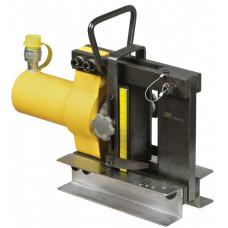 Пресс для гибки электротехнических шин ПГГШ-150   TPG-3-150   IEK