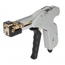 Инструмент для монтажа стал. стяжек TG-05   63732   КВТ