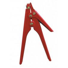 Инструмент для монтажа кабельных стяжек МХ01   SQ1002-0001   TDM