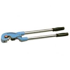 Клещи для обжима неизолированных наконечников 25-120мм.кв | 2ARTCT100 | DKC