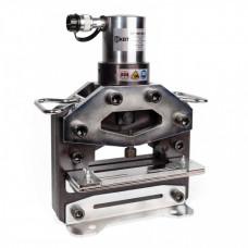 Шинорез гидравлический ШР-150V NEO к-кт   76504   КВТ