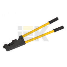 Пресс механический ручной ПМР-150 | TKL10-017 | IEK