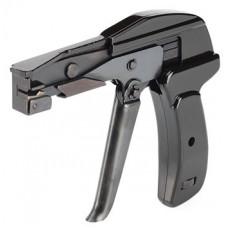 Инструмент для монтажа стяжек TG-01   55960   КВТ