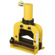 Пресс для резки электротехнических шин ПГРШ-150   TPG-2-150   IEK