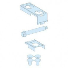 Ручной гидравлический перфоратор для листового металла ПГЛ-60М | 01104 | SHTOK
