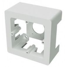 Коробка монтажная универсальная PDD-N 60 | 10123 | DKC