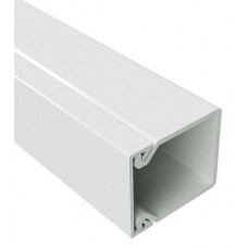 TA-EN 40х40 Короб с плоской основой   00324   DKC