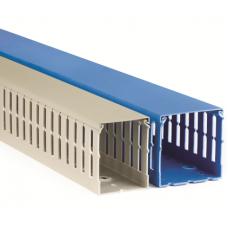 Крышка для перфорированного короба COV 25мм. | 702 | DKC