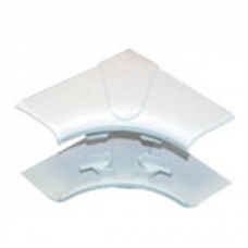 Угол внутренний для короба 50*105 | 010605 | Legrand