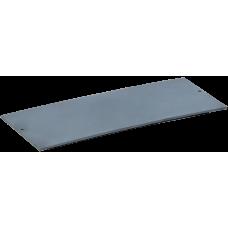 Приборная заглушка ONFLOOR 80/0 | KNR-80-00-7012 | IEK