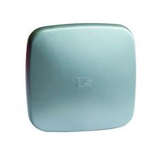 Заглушка торцевая запасная белая для 09592, 09582, 09572 | 09592R | DKC