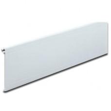 Крышка для перфорированного короба COV 120мм | 00707 | DKC
