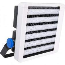 Прожектор BVP621 LED672/NW 640W 220-240V AWB | 911401825098 | Philips