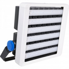 Прожектор BVP621 LED840/NW 800W 220-240V AWB | 911401825398 | Philips