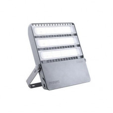 Прожектор BVP383 LED360/NW 320W 220-240V AWB   911401696203   Philips