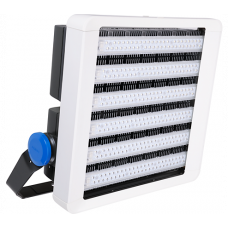 Прожектор BVP621 LED1008/NW 960W 220-240V AWB   911401825898   Philips
