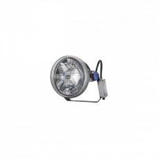 Прожектор MVF403 MHN-LA1000W/956 A5 HRE   910504910218   Philips