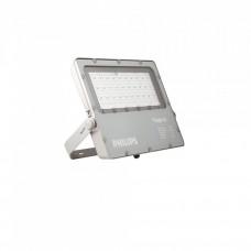Прожектор BVP283 LED320/NW 315W 220-240V AWBE   911401605503   Philips