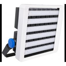 Прожектор BVP621 LED504/NW 480W 220-240V SWB | 911401825998 | Philips