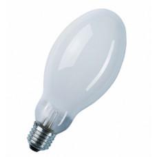 Лампа ртутная ДРЛ 250Вт Е40 HQL HPL-N STANDARD | 4050300015064 | OSRAM