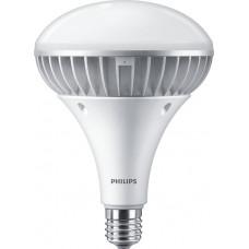 Лампа светодиодная LED TForce HB 100-85W E40 840 120D GM | 929001875708 | PHILIPS