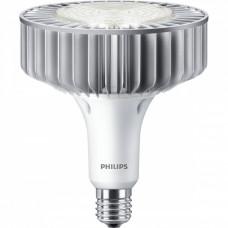 Лампа светодиодная LED TForce HPI 200-145W E40 840 120 | 929001357102 | PHILIPS