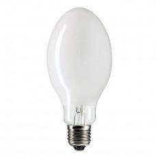 Лампа SON H 110W I E27 1CT/24 | 928486900191 | PHILIPS