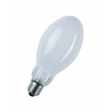 Лампа ртутная ДРВ 250Вт Е27 HWL (без дросселя) d90x226мм | 7891206030174 | OSRAM