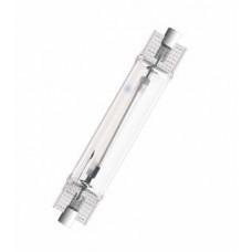 Лампа натриевая ДНаТ 150Вт RX7S-24 VIALOX NAV TS SUPER 4Y d23x132мм | 4050300281667 | OSRAM