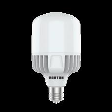 Лампа светодиодная LED 40Вт Е40 220В 4000К T120 | V40017 | VARTON
