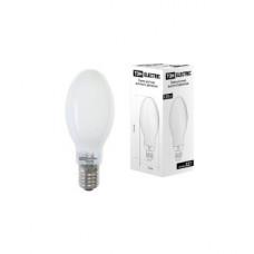 Лампа ртутная ДРЛ 250Вт E40 4200К | SQ0343-0102 | TDM