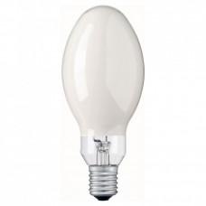 Лампа ртутная ДРЛ 400Вт Е40 HPL-N d121x290мм | 928053507422 | PHILIPS