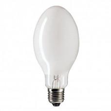 Лампа ML 100W E27 225-235V SG 1SL/24 | 928090056891 | PHILIPS