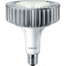 Лампа светодиодная LED TForce LED HPI 110-88W E40 840 120 | 929001356902 | PHILIPS
