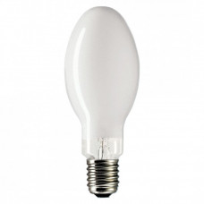 Лампа ML 500W E40 225-235V HG 1SL/6 | 928097056822 | PHILIPS