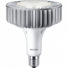 Лампа светодиодная LED TForce Core HB 200-160W E40 840 WB | 929001812508 | PHILIPS