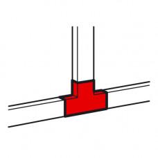 T-образный отвод - для мини-каналов Metra - 20x12 | 638124 | Legrand