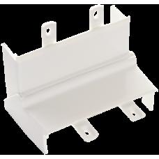 Угол внутренний изменяемый для кабель-канала 60х16 | 060003S | SPL